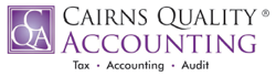 Cairns Quality Accounting Cairns