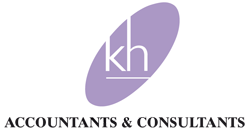 KH Accountants  Consultants Cairns