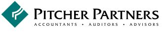 Pitcher Partners - Cairns Accountant
