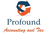 Profound Accounting and Tax - Cairns Accountant