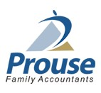 Prouse Family Accountants Marmion - Cairns Accountant