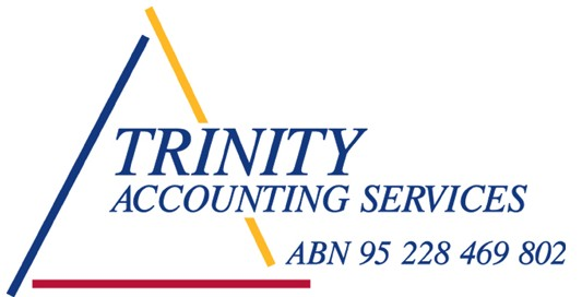 Trinity Accounting Services - Cairns Accountant