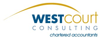 Westcourt Consulting - Cairns Accountant