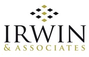 Irwin  Associates Pty - Cairns Accountant
