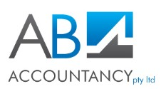 A B Accountancy Pty Ltd - Cairns Accountant