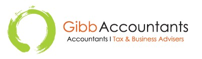 Gibb Accountants Pty Ltd - Cairns Accountant