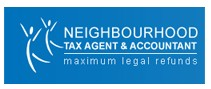 Neighbourhood Tax Agents  Accountants - Cairns Accountant