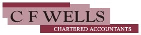 CF Wells Chartered Accountants - Cairns Accountant