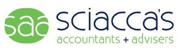 Sciacca Accountants - Cairns Accountant