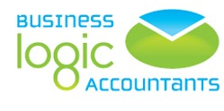 Business Logic Accountants - Cairns Accountant