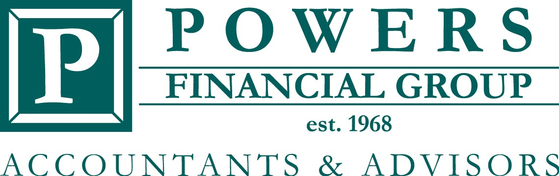 Powers Financial Group - Cairns Accountant