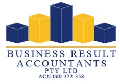 Business Result Accountants