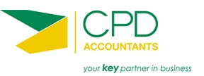 CPD Accountants - Cairns Accountant