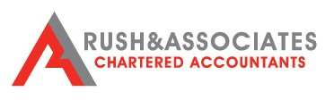 Rush  Associates - Cairns Accountant