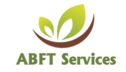 ABFT Services - Cairns Accountant
