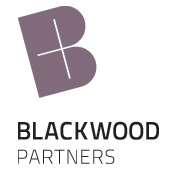 Blackwood Partners - Cairns Accountant