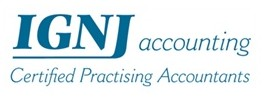 IGNJ Accounting - Cairns Accountant