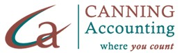 Canning Accounting - Cairns Accountant