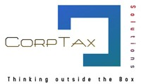 CorpTax Solutions Pty Ltd - Cairns Accountant