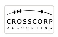 Crosscorp Accounting - Cairns Accountant