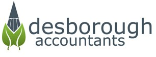 Desborough Accountants Mandurah - Cairns Accountant