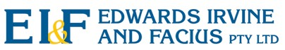 Edwards Irvine and Facius Pty Ltd - Cairns Accountant