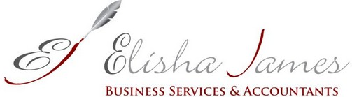 Elisha James Business Services  Accountants - Cairns Accountant