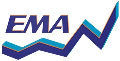 EMA Tax Accountants  Business Advisors - Cairns Accountant