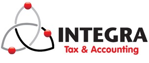 Integra Tax  Accounting - Cairns Accountant