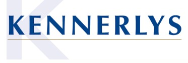 Kennerlys - Cairns Accountant