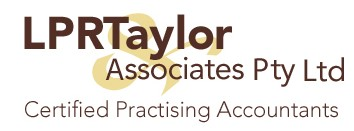 LPR Taylor  Associates Pty Ltd - Cairns Accountant