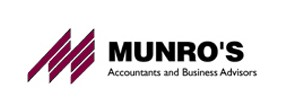 Munro's - Cairns Accountant