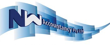 Northwest Accountancy Pty Ltd - Cairns Accountant
