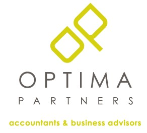 Optima Partners - Cairns Accountant