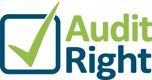 Audit Right - Cairns Accountant