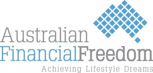 Australian Financial Freedom - Cairns Accountant