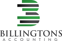 Billingtons Accounting  Your self-managed superannuation specialist - Cairns Accountant