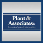 Plant and Associates Pty Ltd - Cairns Accountant