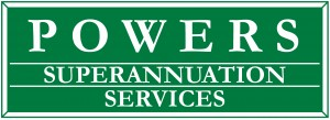 Powers Superannuation Services - Cairns Accountant