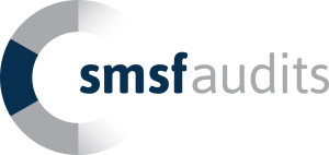 SMSF Audits Pty Ltd - Cairns Accountant