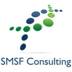 SMSF Consulting - Cairns Accountant