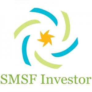 SMSF Investor - Cairns Accountant