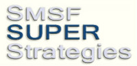 SMSF Super Strategies - Cairns Accountant