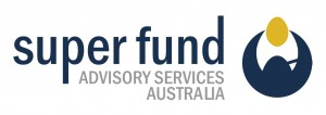 Super Fund Advisory Services Australia Pty Ltd - Cairns Accountant