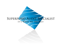 SuperFund Audit Specialist Pty Ltd - Cairns Accountant