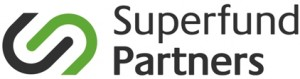 Superfund Partners - Cairns Accountant