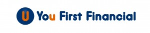 You First Financial Pty Ltd - Cairns Accountant