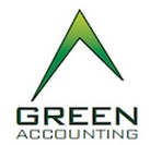Green Accounting  Taxation Services - Cairns Accountant