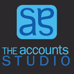 The Accounts Studio - Cairns Accountant