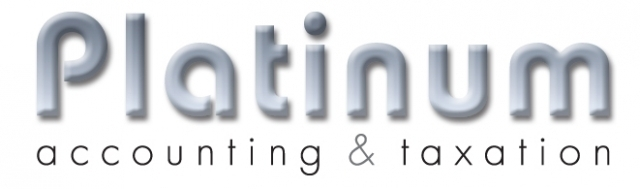 Platinum Accounting  Taxation - Cairns Accountant